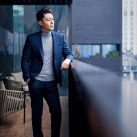 摄影师蔡辉-Cai-Hui