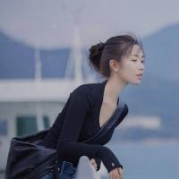 林初寒-Lin-Chuhan