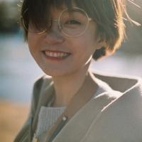 燕子-Yanzi